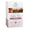 Organic India Tulsi Jasmine Tea BFG 38290