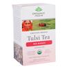 Organic India Tulsi Red Mango Tea BFG 38297