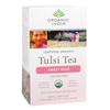 Organic India Tulsi Sweet Rose Tea BFG 38299