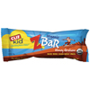 Honey Graham Clif Kid Zbar