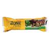 Zone Perfect Chocolate Mint Bar BFG 30316