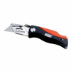 Bessey BKPH Lock-Back Utility Knives ORS 013-D-BKPH