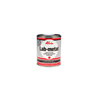 Bessey Lab-Metal 24- oz; 24 oz Can Of Aluminum Paste ORS 013-LM-24
