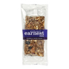 Earnest Eats Blueberry Vanilla Granola Plank BFG 65317