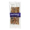Nutrition Bars Granola Bars: Earnest Eats - Blueberry Vanilla Granola Plank