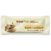 Milk Chocolate Milk: thinkThin - Creamy Peanut Butter Protein Bar