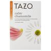 Tazo Teas Calm Chamomile Tea BFG 25801