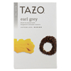 Tazo Teas Earl Grey Tea BFG 25798