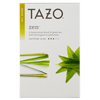 Tazo Teas Zen Green Tea BFG 25793