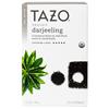 Tazo Teas Darjeeling Tea BFG 25804
