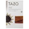 Tazo Teas Chai Tea BFG 25806
