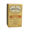 Twinings Earl Grey Decaf Tea BFG 27009