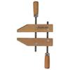 "Jorgensen Style ""J"" Adjustable Handscrews JOR 018-1"
