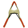 Pony Style No. 3200 Spring Clamps PNY 018-3204-HT