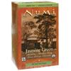 Numi Jasmine Green Tea BFG 19378