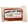 Bobo's Oat Bars Cinnamon Raisin Oat Bar BFG 27862