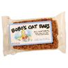 Bobo's Oat Bars Original Oat Bar BFG 27864