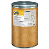 Amrep Zep Prof Heavy Duty Powdered Concrete Cl AMR 019-R02934