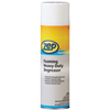 Amrep Foaming Heavy Duty Degreasers, 24 oz Aerosol Can AMR 019-R06701