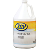 cleaning chemicals, brushes, hand wipers, sponges, squeegees: Amrep - Zep® Professional Truck & Trailer Wash