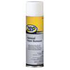 Amrep Paint Removers, 20 oz Aerosol Can AMR 019-R18201