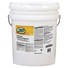 cleaning chemicals, brushes, hand wipers, sponges, squeegees: Amrep - Zep® Professional Z-Verdant Industrial Degreaser Pail