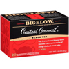 Bigelow Constant Comment Tea BFG 28231