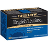 Bigelow English Tea Time BFG 28234