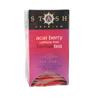 Stash Tea Acai Berry Herbal Tea BFG 29528