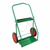 Anthony Anthony Low-Rail Frame Dual-Cylinder Carts ORS 021-2-14