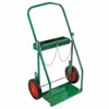 Anthony Anthony Low-Rail Frame Dual-Cylinder Carts ORS 021-4-10