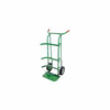 Anthony Anthony Dual-Cylinder Delivery Carts ORS 021-55-3B