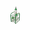 Anthony 6-Cylinder Medical Stands ORS 021-6060