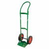 Anthony Anthony Single-Cylinder Heavy-Duty Medical Cart ORS 021-6110