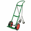 Anthony Anthony Retractable Single-Cylinder Medical Carts ORS 021-6114