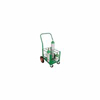 Anthony Anthony Heavy-Duty Frame Cylinder Carts ORS 021-6124