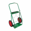 Anthony Anthony Low-Rail Frame Dual-Cylinder Carts ORS 021-8-14