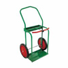 Anthony Anthony High-Rail Frame Dual-Cylinder Carts ORS 021-85-14