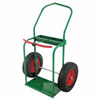 Anthony Anthony High-Rail Frame Dual-Cylinder Carts ORS 021-85-16