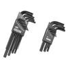 Allen - Combination Hex Key Sets