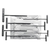 Allen Metric Cushion-Grip Hex Key Sets ALN 023-56093
