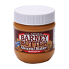 Barney Butter Smooth Almond Butter BFG 30814