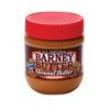 Barney Butter Crunchy Almond Butter BFG 30815