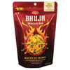 organic snacks: Bhuja - Original Snack Mix