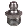 Alemite Hydraulic Fittings ALM 025-1610-BL