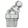 Alemite Hydraulic Fittings ALM 025-1611-B
