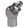 Alemite Hydraulic Fittings ALM 025-1620-B