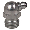 Alemite Hydraulic Fittings ALM 025-1629-B