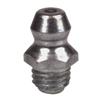 Alemite Hydraulic Fittings ALM 025-1641-B