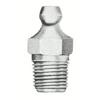 Alemite Leakproof Fittings ALM 025-1650